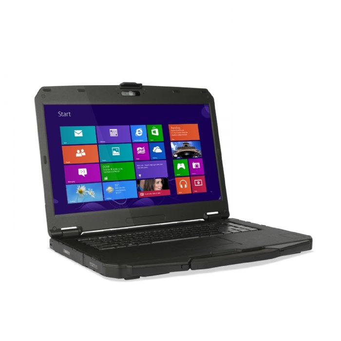 be laptop satellite the best rug toshibas s college for toshiba rugged must