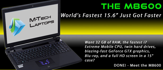 The most poweful laptop for gaming is a 15' size. Intels latest CPU  with DDR4 RAM and awsome powerful GPU